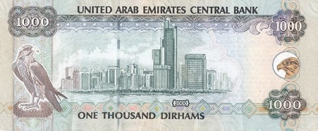 united-arab-emirates-1000-dirhams-banknote.jpg
